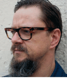 Martin Askholm